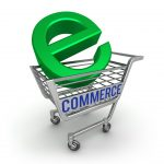 B2C e-commerce overview, understand the main business model of B2C e-commerce