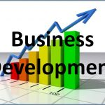 How to develop electronic commercial bills business, novices must read!