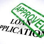 Why do creditworthy banks still not give you a loan?