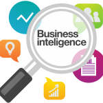 """Business Intelligence 20 Lectures"" 08: New Positioning – Points, Lines, Faces, Body"