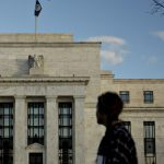 A stock market correction should not prevent the Fed from raising interest rates