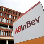 AB InBev told the Indian authorities about Kartell and triggered an anti-trust probe