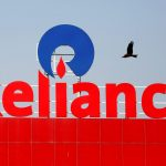 After years of global success, Reliance Industries in India faces an oil shock at home