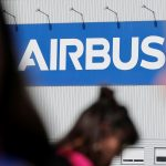 Airbus says it's harder to hit the target of jet delivery for bugs