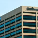 Anthem's quarterly profit surpasses estimates and increases its forecast for 2018
