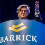 Barrick, Randgold sweetens dividend before takeover vote