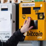 Bitcoin is shockingly stable during market sales this week