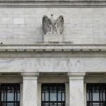 Calming words from the Fed as interest rate reach the upper limit for the first time