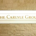 Carlyle reports 25-cent profit for the third quarter, missed forecast