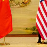 "China says ""hard to understand"" US skipping import fair"