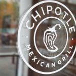 Chipotle same-restaurant sales miss estimates, stocks are falling