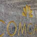 Comcast adds more Internet subscribers, proposes profit forecasts