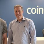 Cryptocurrency start-up Coinbase worth $ 8 billion despite Bitcoin's fall