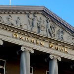 Danske Bank forced CEO search for regulator rejection