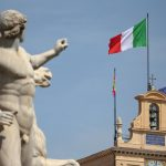 Eurozone to discuss Italy's budget, despite Rome's objection – sources