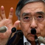 Exclusive: BOJ-Augen optimizes the bond purchase program, but will not make any changes – sources