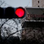 Exclusive: Toshiba is considering liquidating UK nuke unit NuGen as a sales pitch