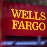 Exclusive: Wells Fargo says auto insurance remediation will not be completed until 2020
