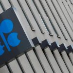 Exclusive: You don't mention that the oil-price – US legal threat prompts change OPEC