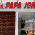 Exclusive: The buyout firms Bain and CVC are competing for the acquisition of Papa John's sources