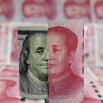 Exclusive: guard stability, China likely to slow down Yuan slide at 7 per dollar: sources