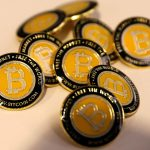 Factbox: Ten years of Bitcoin