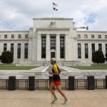 Fed downplays political headache by the decline in the Bank's reserves