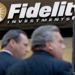Fidelity launches trade execution and custody of kryptowährungen