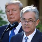 Five things to know about Trump's war (with words) about the Fed