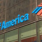 Florida judge rejects sanctions against the Bank of America