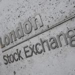 Global stocks wobble as Wall St cut losses; Oil to U.S. data