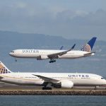 Goal United lifts 2018 as enlargement of the network increases profit CHICAGO (AP) — United Airlines UAL in Q3