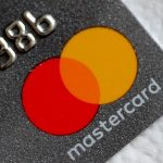 Mastercard stocks are slipping as the quality of revenue growth is disappointing