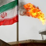 "Iran calls for efforts of the United States, cut oil exports to zero ""political bluff"""