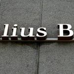 Julius Baer expects the ex-banker's sentence to have no impact on US legal issues
