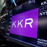 KKR achieves its second-highest distributable result for the third quarter in its history