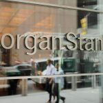 Large US banks enjoyed third quarter on high note