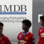 Malaysia calls for payment relief by questioning 1MDB-IPIC settlement