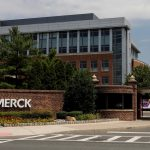 Merck, Bristol-Myers profits rise on cancer drug sales