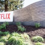 Netflix have actually a downgrade from an analyst, after his blowout result