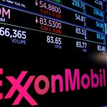 New York sued Exxon for misleading investors over climate change
