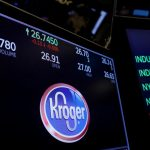 Ocado and Kroger agree to the conditions for May