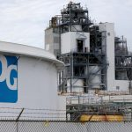 PPG Industries supports CEO after shareholder Trian calls for his dismissal