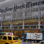 SoMa Equity Partners founds Gil Simon in The New York Times