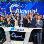 Stocks make the biggest moves in hours: Akamai, Cognex and more