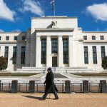 The Fed is reportedly ready to change further banking regulations
