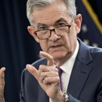 The Federal Reserve could pull us into recession