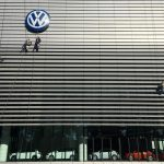 VW directs the impact of new pollutant regulations on car sales