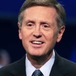 The new Vice Chair of the Fed, Clarida, supports rate hikes in the first major speech