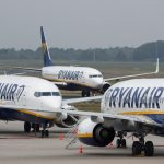 The shareholder of Ryanair demands the dismissal of the chairman